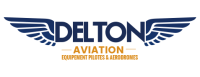 Delton Aviation